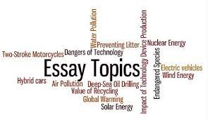 how to choose an accounting essay topic  aaliya diaries whenever you are given a list of topics to choose from you should consider choosing a topic that youll be able to generate content easily and fast topics