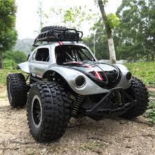 <b>Remote</b> Control RC Cars Toys <b>1:14 2.4GHz</b> 25km/H Independent ...