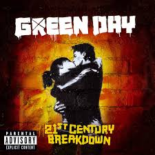 <b>21st</b> Century Breakdown by <b>Green Day</b> on Spotify