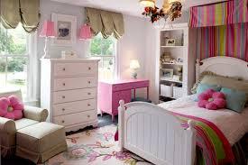 youth bedroom sets girls: bedroom girls bedroom set ebay modern residence white youth