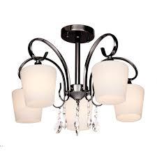 <b>Потолочная люстра Silver Light</b> Grace 249.59.5 — купить в ...