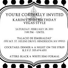 th birthday invitations templates invitations 50th birthday invitations templates