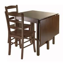 Fold Up Dining Room Tables Foldable Unusual Foldable Dining Table Price Foldable Folding