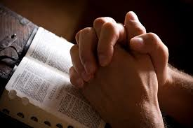 Image result for folded hands in prayer