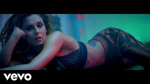 cheryl cole s raunchiest ever video features twerking gyrating cheryl cole s raunchiest ever video features twerking gyrating and that rose bum tattoo mirror online