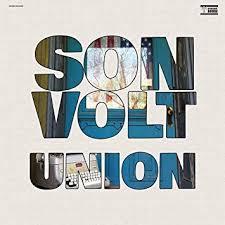<b>Son Volt</b> - Union - Amazon.com Music