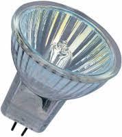 ▷ Купить <b>лампочки</b> с цоколем GU4 с E-Katalog - цены интернет ...