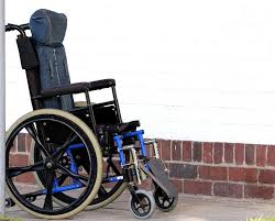 Zatrudnienie niepełnosprawnego pracownika - z czym się wiąże ...