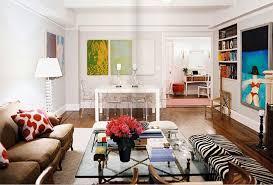colorful amazing living room design amazing design living room
