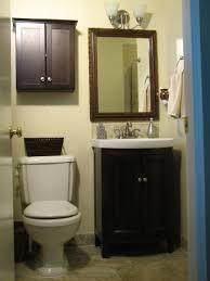 design bathroom mirror modern mirrors knobs hutch home interior kitchen design cabinet wood simple designer bathroom vanity cabinets