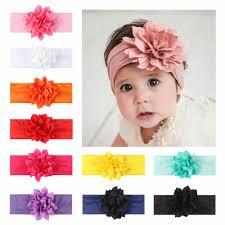 New <b>Kids</b> Toddlers Girls Big <b>Bow</b> Knee High Long Soft <b>Cotton Lace</b> ...
