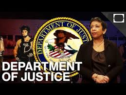 Image result for US Department of Justice and Malaysia's scandal of scandals