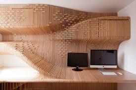 cardboard furniture cardboard furniture design