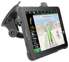 <b>Навигатор NAVITEL T700</b> 3G — купить по выгодной цене на ...