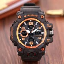 <b>Plastic</b> Children's <b>Watches</b> | <b>Watches</b> - DHgate.com