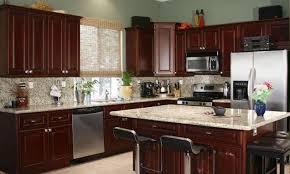 kitchen cupboards designs image of kitchen cupboards design