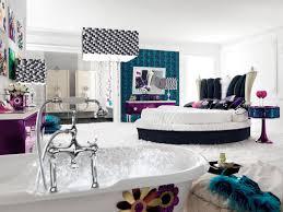 hollywood glamour bedroom theme decor