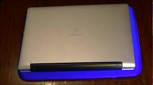 <b>Чехол</b> для ноутбука фирмы <b>HP</b> - <b>Chroma</b> 13.3 - YouTube