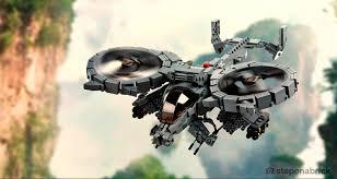 Транспортные средства — Игрушечные <b>вертолёты и самолёты</b> ...