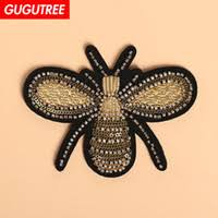 Patches <b>Bees</b> Canada | Best Selling Patches <b>Bees</b> from Top Sellers ...