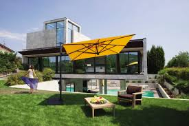 cheerful outdoor patio design architecture awesome modern outdoor patio design idea