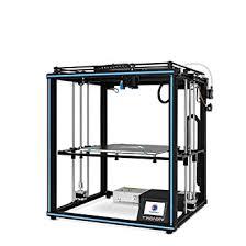 <b>TRONXY</b> X5SA Large-<b>Size</b> DIY kit high-Precision Industrial-Grade ...