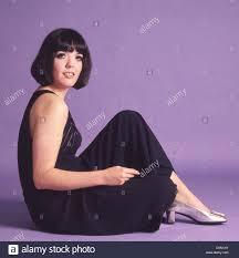 billie davis carol hedges english pop singer about stock billie davis carol hedges english pop singer about 1963 stock photo