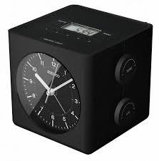 <b>Настольные часы SEIKO</b> X QHE112K - купить по цене 1770 в грн ...