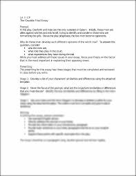essay persuasive essay uniforms persuasive essay about school essay writing a persuasive essay about school uniforms persuasive essay uniforms persuasive essay about school