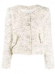 Женская верхняя одежда <b>твидовая</b> купить в интернет-магазине ...