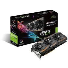 GeForce <b>GTX 1070</b>