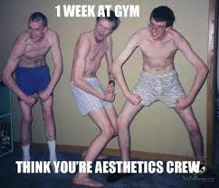Gym Memes thread | SimplyShredded.com - Body Building Forum | Page 1 via Relatably.com
