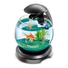 <b>Аквариум Tetra Cascade Globe</b> | Отзывы покупателей
