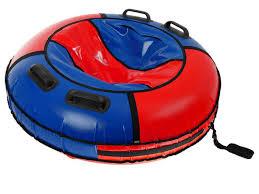 <b>Чемодан Ninetygo Polka</b> Dots Luggage 20 Blue - Сумки рюкзаки ...
