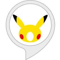 Pikachu Talk: Alexa Skills - Amazon.com