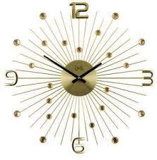 Купить золотые <b>настенные часы</b> в интернет магазине Vse-chasy ...
