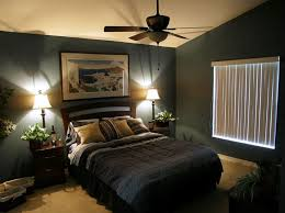 small purple walls wall designs listed brown bedroom ideas black black bedroom furniture awesome simple office decor men