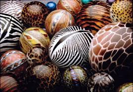 Matthews <b>Animal Spheres</b>