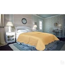 Купить постельные принадлежности бренд Amore Mio в ...