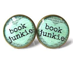 Image result for book jewelry