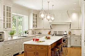 contemporary kitchen lighting fixtures. elegant kitchen pendant light fixtures related to house decor inspiration 50 best lighting ideas modern contemporary i