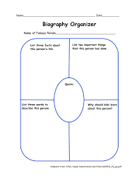 best images about nd grade research reports 17 best images about 2nd grade research reports research report informational writing and graphic organizers