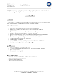 job application for hr clerk budget template letter cover letter examples accounting clerk pictures