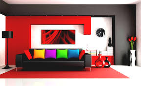 modern house interior design ideas with cool furniture and great new designs home decor living room amusing contemporary office decor design home