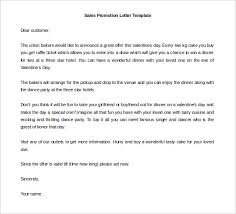 Photo Cover Letter For Recruitment Job Within Incredible Hr Cover     Cover Letters