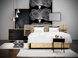 bedroom compact black bedroom furniture sets medium hardwood wall mirrors lamp bases walnut calligaris scandinavian bedroom compact black bedroom furniture