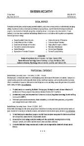 social work resumes  seangarrette coobjective for social work resume social work resume objective statement onlyresumetemplates   social work resumes  social services resume examples