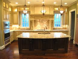 best lighting for kitchen island as pendant lighting for kitchen island for the interior design of your home accessories as inspiration interior decoration best lighting for kitchen