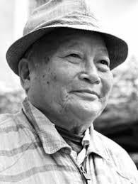 """Nhà văn Tô Hoài, """"cha đẻ"""" Dế Mèn phiêu lưu ký qua đời"""