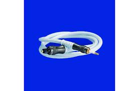 Купить <b>кабель оптический</b> Toslink - mini Toslink <b>Supra Zac</b> ...